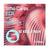 01 Edx vs Dua Lipa - Who rules (SI KELLY MIX)