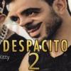 Despacito 2 (Parody Audio of Parody Video)