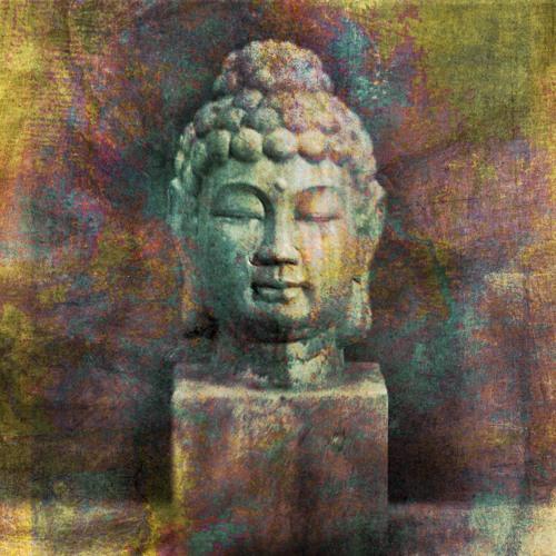 Breath Awareness Meditation