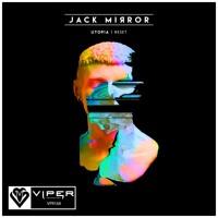 Jack Mirror - Utopia [Bassrush Premiere]
