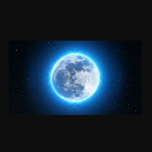 Breaking Prophecy Alert When The Triad Of Super Moons, Purim And Spring Equinox Coincide