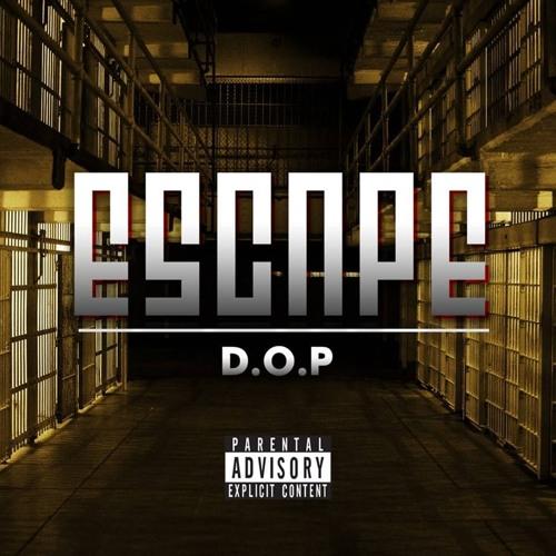 DOP  _  ESCAPE EP
