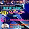 18 - HINDI SONGS (LIVE HORIZON)