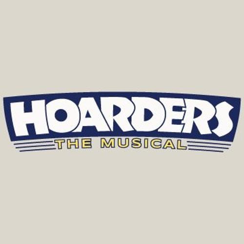 Hoarders Prologue