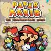 Paper Mario TTYD - Battle Theme (OPL3 / YMF262)