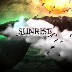 @adi - Sunrise