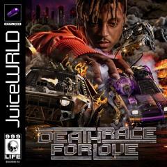 Demonz (Interlude) Feat. Brent Faiyaz