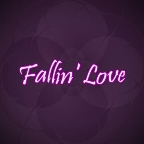MOTHER - Fallin' Love II (Remix)