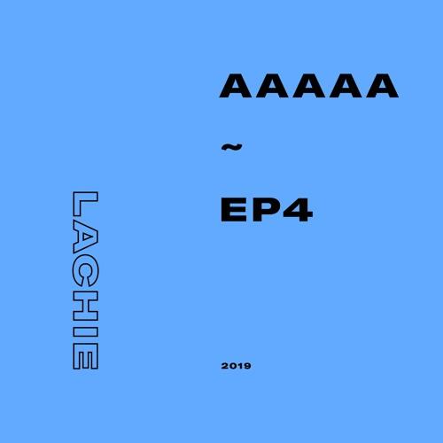 AAAAA ~ EP4