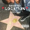 Rai Seuss x LOCATION (prod by Kevin Katana)