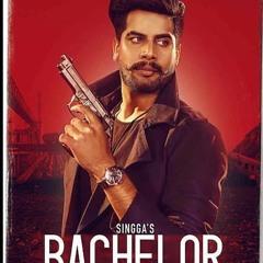Bachelor Singga HD AUDIO