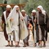 "Download Come Follow Me Podcast 11 ""These Twelve Jesus Sent Forth"" -- Matthew 10-12; Mark 2; Luke 7; 11 Mp3"