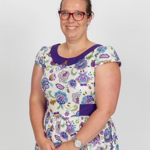 Summit Health Dr Cassie Gibbs