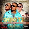 Qwote Ft. Pitbull & Lucenzo - Danza Kuduro (PXCHY! BOOTLEG)**Free Download**