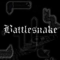 battlesnake (for Battlesnake, a programming competition)