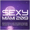 Share The Love (Dubai Chill Deep House 2019 Club Remix 2019 EDM Free Download) Greg Sletteland