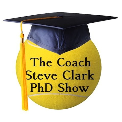 Conversation with Dr Jeff Schwartz MD on neuroplasticity and tennis