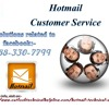 @ 1 - 855-345-8201 How To Configure Hotmail Account To Outlook 2013 Setup,Add, Configure