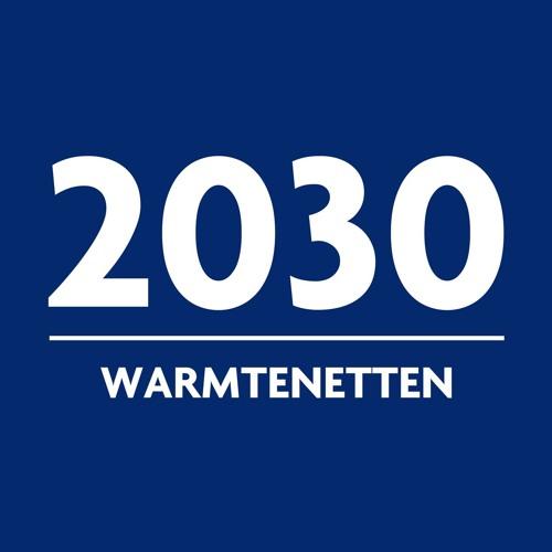 02 - Warmtenetten met Kees van Daalen en Jan van der Meer