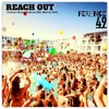 Download Reach Out 049 - Techno House Podcast Mix - March 2019 by Ference - Free DL Mp3