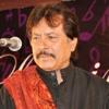 Koi Modhe Te Loi Mahiya _ Song - Attaullah Khan