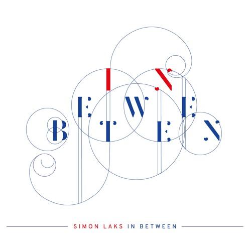 ACD 249 - Simon Laks - In Between