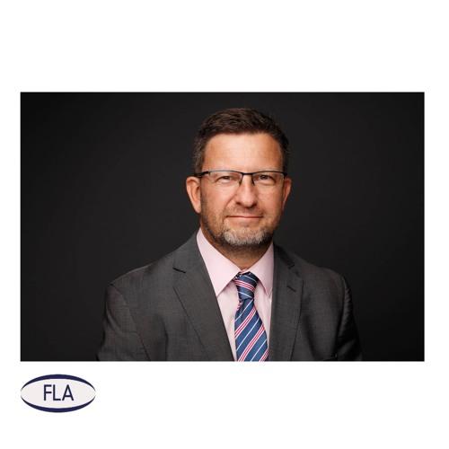 Agenda - Adrian Dally on the FCA's motor Finance Report
