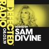 Defected Radio Show presented by Sam Divine - 08.03.19