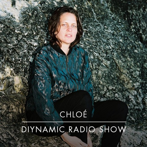 Diynamic Radio Show March 2019 by Chloé