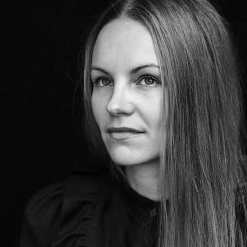 Podcast portræt af komponisten Louise Alenius