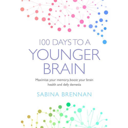 Do's and Dont's For Your Commute - 100 Days to a Younger Brain