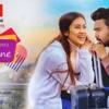 Habib Wahid - Alingone (Official Music Video)   Bangla New Song 2019