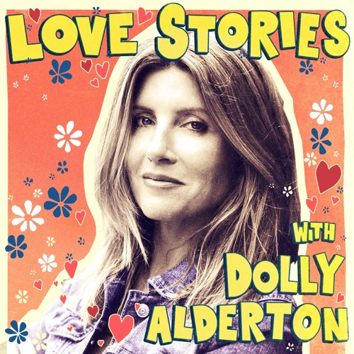 Love Stories with Sharon Horgan