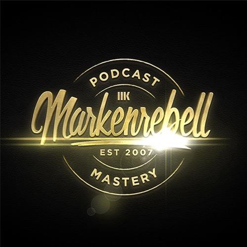 PODCAST MASTERY | Dein Podcast ist der Spiegel deiner Markenführung