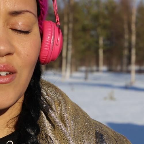Sanna Hartfield Voice Reel (Upbeat & House)