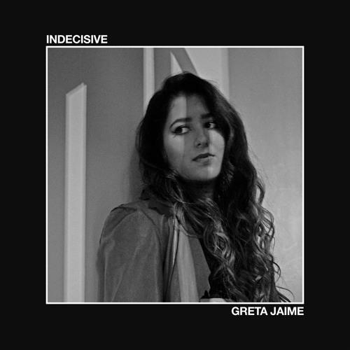 Greta Jaime
