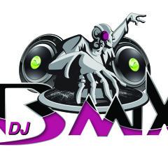 [ 102 BPM ] كرار الجابري - شايفلك كلب يصفن - Karar Al Jabrei - Shayef lak kaleb yesfan DJ BMIX Remix