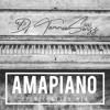 Download AMAPIANO APPRECIATION MIX Mp3