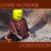 Oofistition (Superstition But It's Oofed By The Roblox Death Sound)
