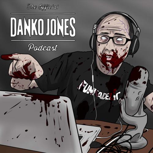 Episode #190: Damon Johnson (Black Star Riders, Brother Cane, Alice Cooper)