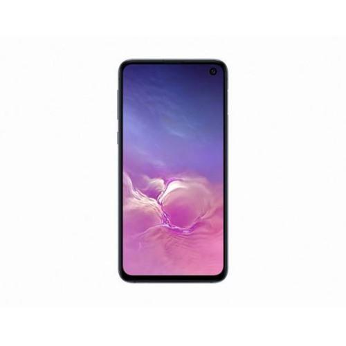 Gadget Guru - Samsung Galaxy S10, S10e & S10+