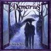 Chuva Lá Fora - Demetrius