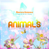 Eleonora Kosareva - Animals 2019 (feat.DJ Nil & X-Mode)(В Мире Животных)