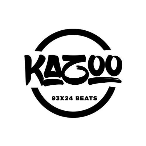 FREE] Trap Beat Instrumental 2019 -