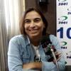 Juliana Tomassini, Decana De La UPSO - LCD 08.03.2019