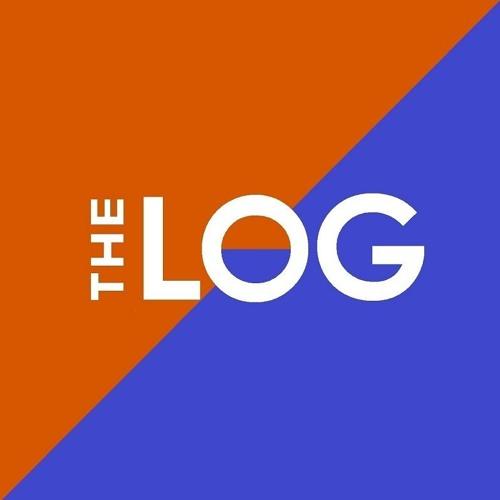 The Log 3/9/19