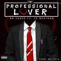 Professional Lover feat. Pk Bertram