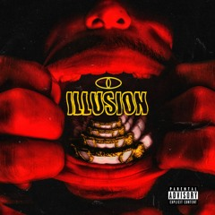 Situations [prod. Will Hill + Danny Fantem]