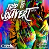 Road To Jouvert Soca Mix