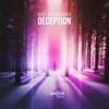 Marc Moosbrugger - Deception